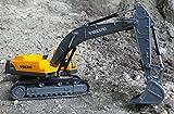 Brigamo 88753 - Volvo RC Bagger