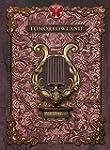 Tomorrowland - The Secret Kingdom Of...