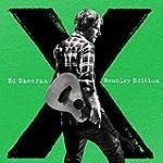 X - Wembley Stadium Edition
