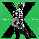 x (Wembley Edition) [CD+DVD]
