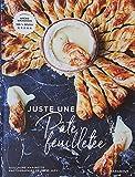 """Afficher """"Juste une pâte feuilletée"""""""