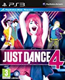 Cheapest Just Dance 4 on PlayStation 3