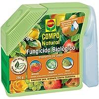 Compo M115562 - Fungicida biologico