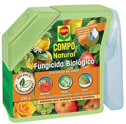 compo-m115562-fungicida-biologico