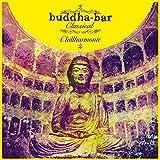 Buddha Bar Classical : Chillharmonic
