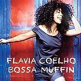 Bossa Muffin (Deluxe Edition)