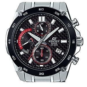 61VFrn6%2BfpL. SS300  - Reloj-Casio-para-Hombre-EFR-557CDB-1AVUEF
