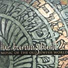 Music Of The Old Jewish World