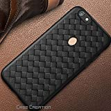 "Back Cover For Oppo F5 2017, Case Creation (TM) 0.3mm Ultra Clear Thin Soft Silicone TPU Silicone Flexible Weaving Back Case Cover For Oppo F5 / Oppo F5 (2017) / Oppo F5 CPH1727/ OppoF5 6.0"" Inch (Vintage Black Print)"
