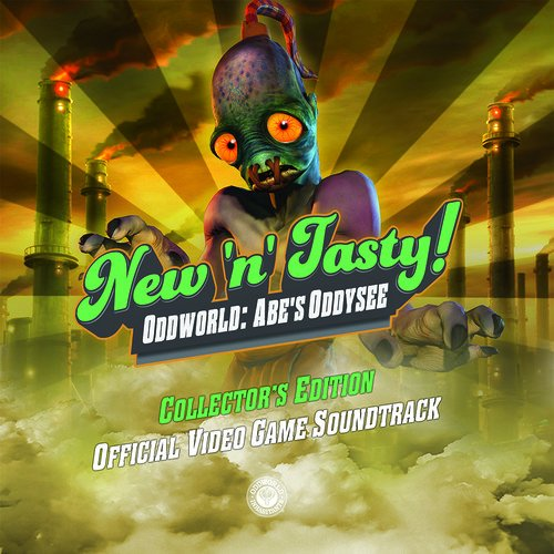 oddworld-new-n-tasty-soundtrack-gree