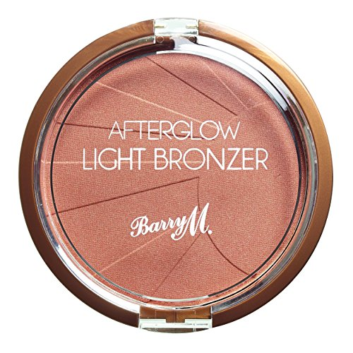 barry-m-cosmetics-afterglow-bronceador-15g-luz