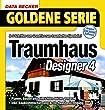 Traumhaus Designer 4 - Classic Edition