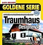 Traumhaus Designer 4 - Classic Edition Bild
