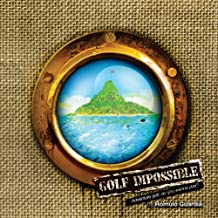 Golf Impossible