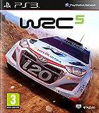 WRC 5 - PlayStation 3 - [Edizione: Francia]