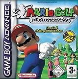 Produkt-Bild: Mario Golf Advance Tour