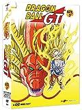 Dragon Ball GT, Vol.2 (6 DVD)