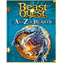A to Z of Beasts (Beast Quest)