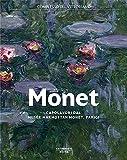 Monet. Capolavori dal Musée Marmottan Monet, Parigi. Catalogo della mostra (Roma, 19 ottobre 2017-11 febbraio 2018)