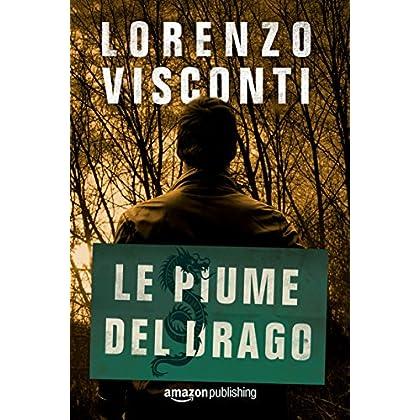 Le Piume Del Drago (Dragon Vol. 2)