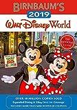 Birnbaums 2019 Walt Disney World: The Official Guide (Birnbaum Guides)