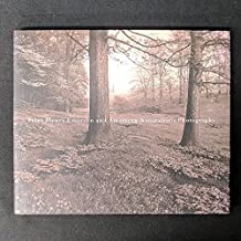 [Peter Henry Emerson and American Naturalistic Photography] (By: Christian A. Peterson) [published: August, 2008]