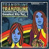 Trampoline Records Greatest Hi