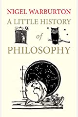 A Little History of Philosophy (Little Histories) Paperback