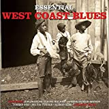 Essential West Coast Blues
