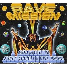 Rave Mission 5