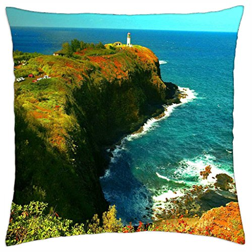 view-of-the-peninsula-throw-pillow-cover-case-18