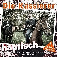 Haptisch - Ihre besten Aufnahmen aus 30 Jahren [Explicit]