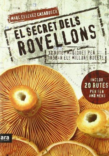 El secret dels rovellons