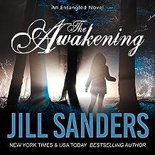 The Awakening: Entangled Series, Book 1