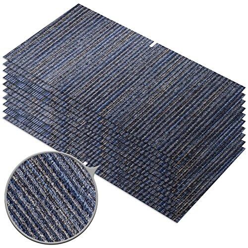 dalles-moquette-casa-purar-linea-royal-blue-1m-et-5m-au-choix-certifie-gut-dalles-plombantes-taille-