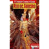 Rio de Janeiro (Insight Compact Guide Rio de Janeiro)