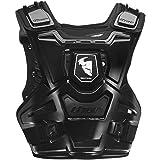 Thor Brustpanzer Sentinel Schwarz