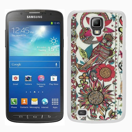 2015-custom-design-attractive-phone-case-with-sakroots-14-white-for-samsung-galaxy-s4-active-i9295-c
