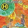 Hooterization-a Retrospective