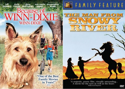 because-of-winn-dixie-man-from-snowy-river-import-usa-zone-1