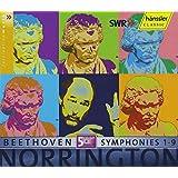 Sinfonien No.1-9