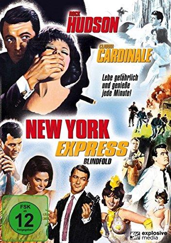 New York Express
