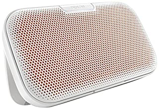 Denon Envaya Bluetooth Lautsprecher (aptX, NFC) weiß (B00JQLQ8QE) | Amazon price tracker / tracking, Amazon price history charts, Amazon price watches, Amazon price drop alerts