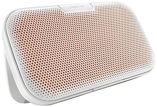denon-envaya-portable-bluetooth-speaker-white
