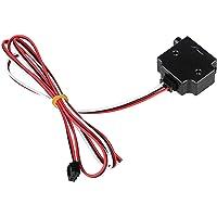 Whitleys 1Pcs 3D Printer Detection Module 1.75mm Filaments Detect Module Monitor Sensor