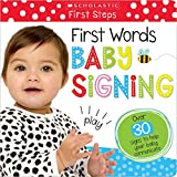 First Words Baby Signing - Best Reviews Guide