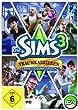 Die Sims 3: Traumkarrieren Erweiterungspack [PC/Mac Online Code]