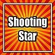 Shooting Star (Re-Recording)
