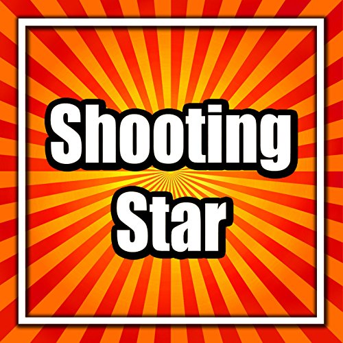 Shooting Star (Re-Record)