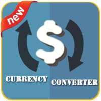 currency rate converter today